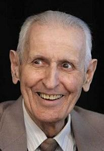 Dr Death  Jack Kevorkian