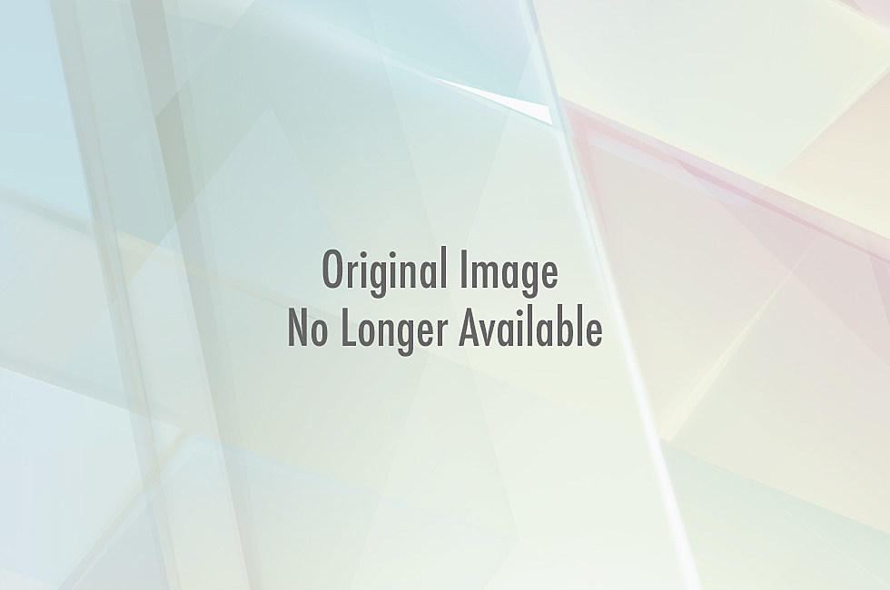 Air Force One and Obamas