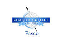 charter college pasco
