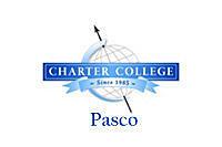charter college pasco