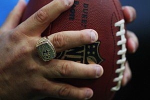 Super Bowl Week