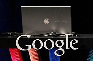 Google making big changes
