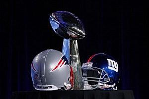 Super Bowl Snitches