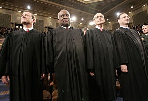 US Supreme Court hears Obamacare arguments