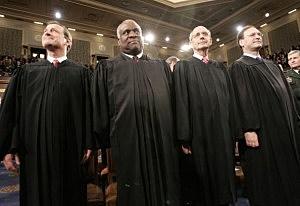 US Supreme Court hears Obamacare arguments