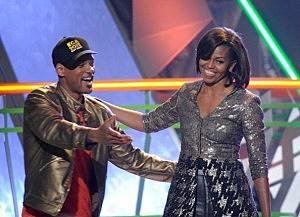 Nickelodeon's 25th Annual Kids' Choice Awards - Show