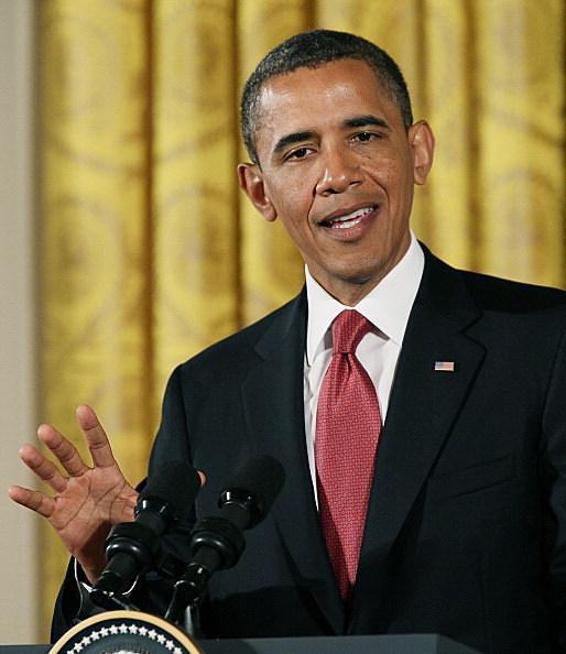 Obama will keep money from Bain executives