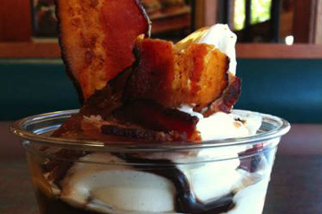 Burger-King-Offers-Sundae-Topped-With-Bacon