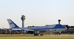 Obama destination Air Base on list of closures