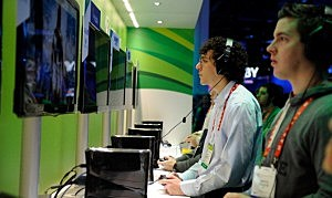 man dies after playing video game for 40 hours