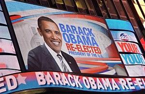 Obamacare job cuts already beginning