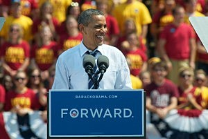 Obamacare results in cutbacks for workers nationwide