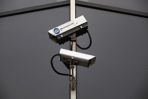 Court ok's use of surveillance cameras without a warrant