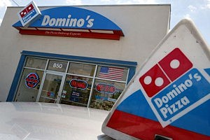 Dominos Pizza founder sues over Obamacare