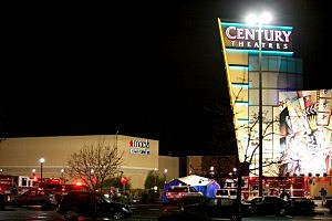 Police still seek motive in Oregon mall shootings