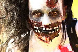 Detroit developer wanted to turn downtown area into Zombieland Amusement area