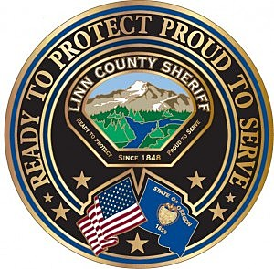 Oregon Sheriffs refuse to enforce Obama gun executive orders