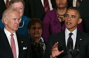 White House doesn't refute trillion dollar coin rumor