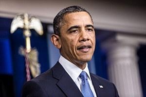 Obama expected to unveil gun plan this week