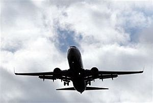 Could FAA cutbacks affect Pasco Airport?