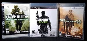 Violent video games blamed for more aggresive behavior
