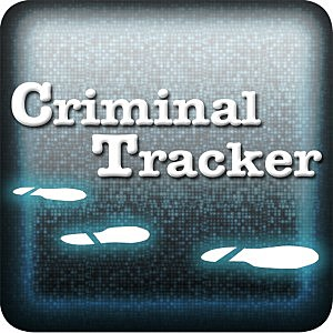 New app allows you to closely track criminals in your city