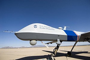 WA legislature kills drone regulation bill