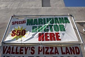 Former DEA officials and UN press government to sue WA-Colorado