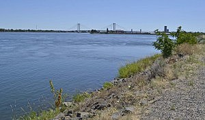 Important Columbia River management meeting coming to Pasco May 7