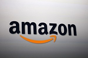 Amazon.com sued over personal information