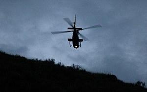 Oregon girl dies in bizarre shooting accident