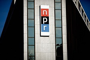NPR budgets not affected by sequester