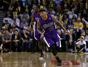 Kings relocation to Seattle unlikely