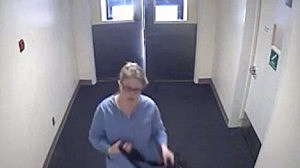 Former nurse accused of multiple drug thefts in Seattle