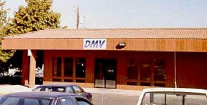 Hermiston DMV office not remodeled in 30 years