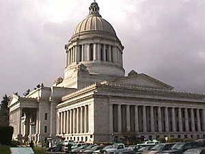 Legislators say budget deal reached