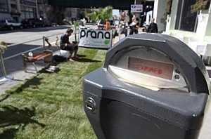 Spokane to install new digital parking meters - no more extra time