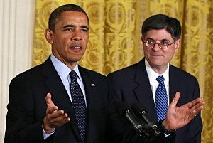 Obama executive order recommends ALL Americans 15-65 be HIV tested.
