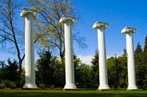 Federally subsidized student loan interest rates double