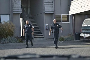 Kennewick Police trying to find answers in possible assault