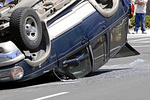 City of Seattle being sued for $45 million over DUI crash