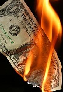 WA state officials get big pay raises