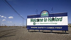 Government shutdown could layoff or furlough thousands of Hanford workers