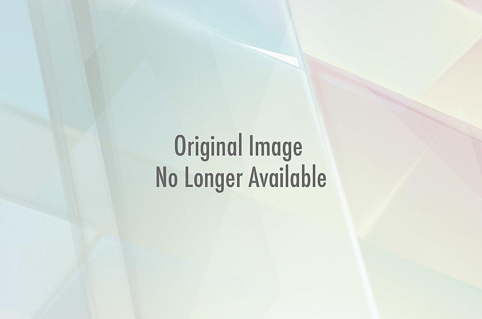 NROL Logo - is it creepy?