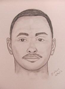 Suspect Composite Sketch 12-30-13 K86