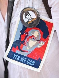 Edward Snowden NSA whistleblower
