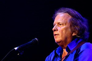 American troubadour Don McLean coming to Northern Quest Casino February 15th