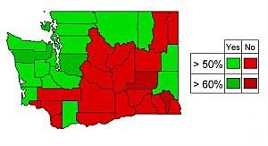 I-502 county map