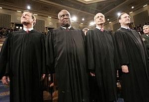 Supreme Court begins Hobby Lobby case