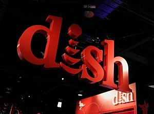 Dish Network hit with AG fines